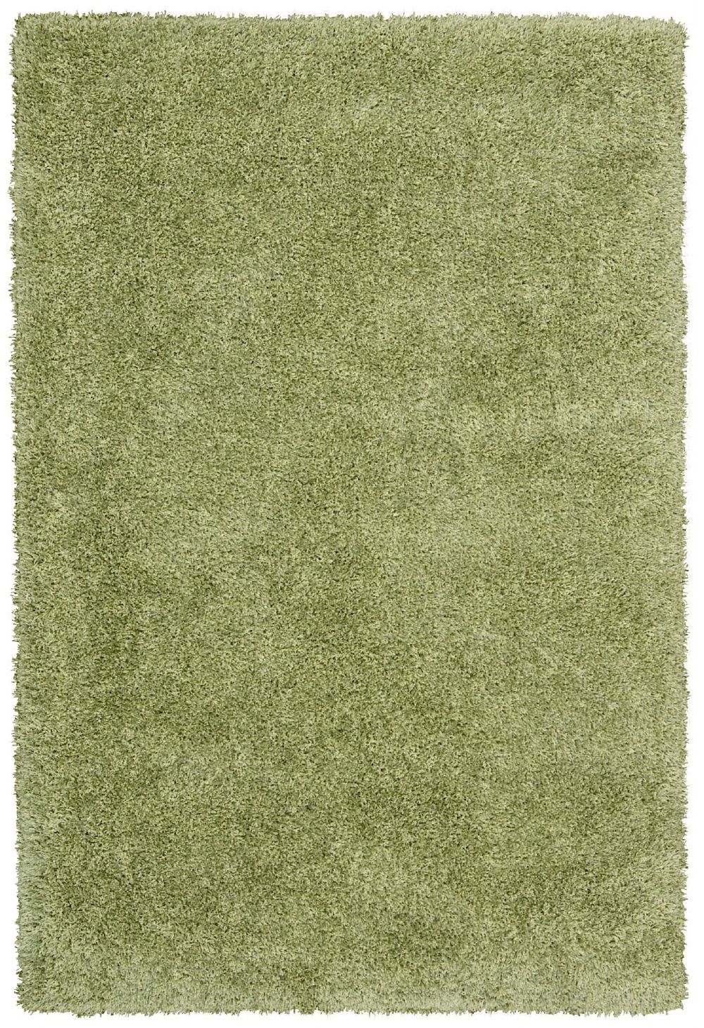 nourison escape solid/striped area rug collection
