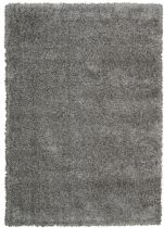 Nourison Solid/Striped Escape Area Rug Collection