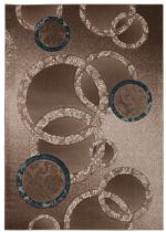 Nourison Contemporary Soho Area Rug Collection