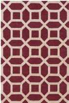 Artistic Weavers Contemporary Arise Area Rug Collection
