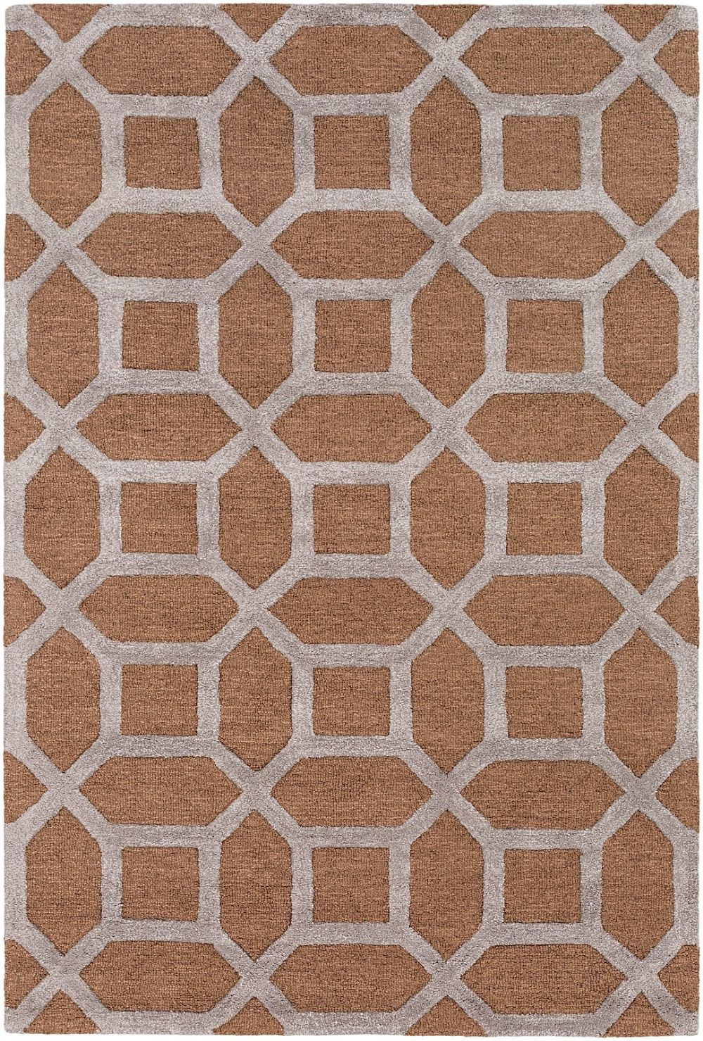 artistic weavers arise contemporary area rug collection
