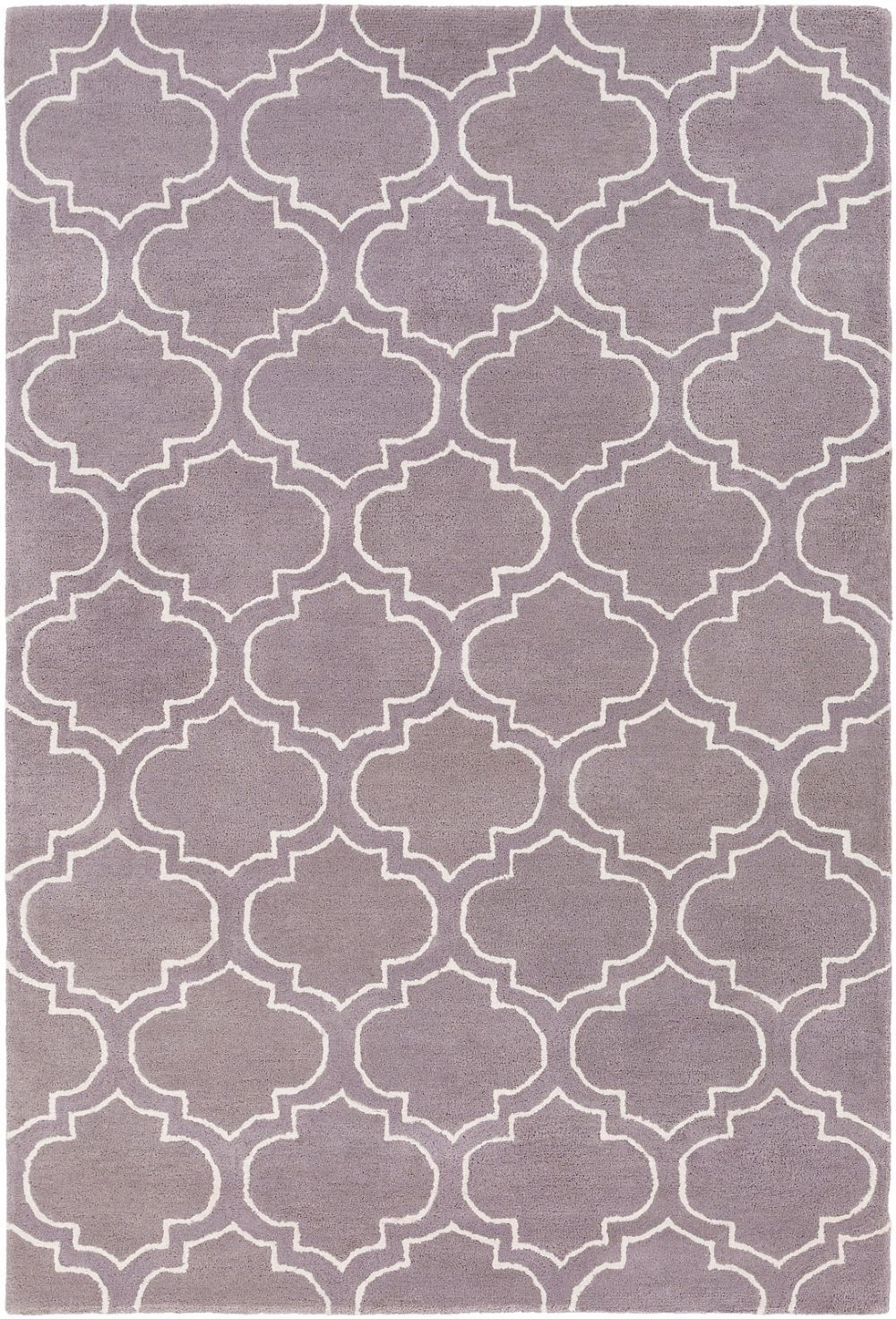 artistic weavers signature contemporary area rug collection