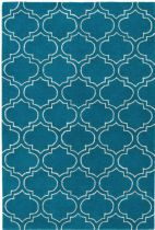 Artistic Weavers Contemporary Signature Area Rug Collection