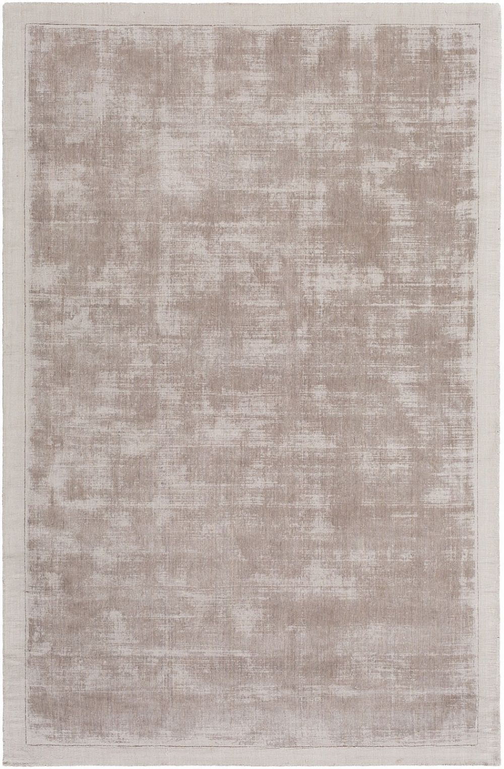 artistic weavers silk route solid/striped area rug collection