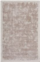 Artistic Weavers Solid/Striped Silk Route Area Rug Collection
