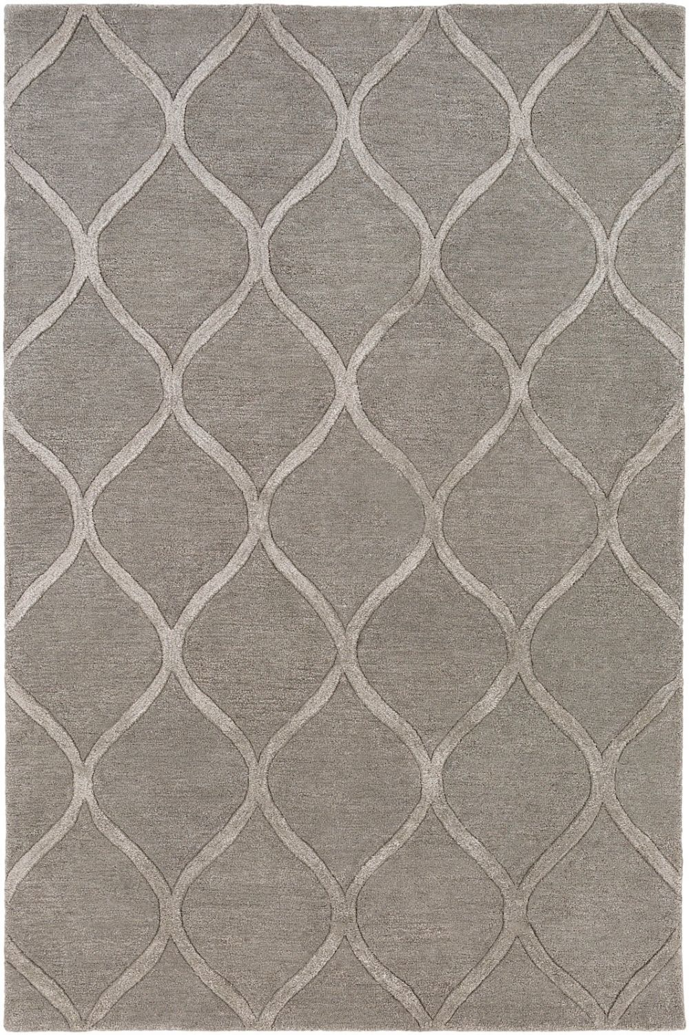 artistic weavers urban contemporary area rug collection