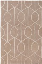 Artistic Weavers Contemporary Urban Area Rug Collection