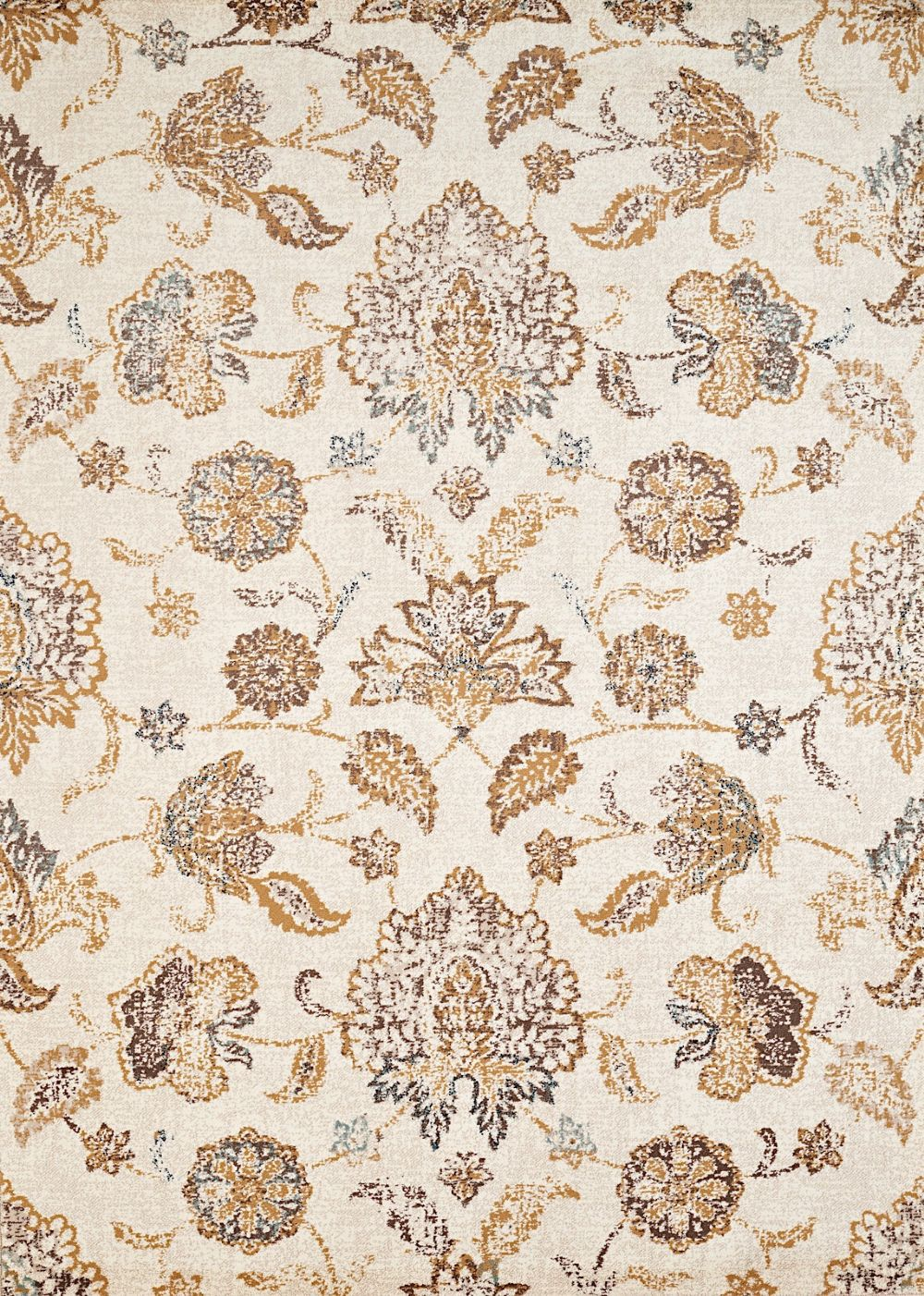 united weavers bridges contemporary area rug collection