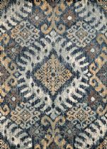 United Weavers Contemporary Bridges Area Rug Collection