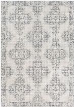 RugPal Transitional Helena Area Rug Collection