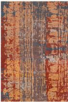 RugPal Contemporary Henderson Area Rug Collection