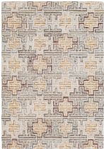 RugPal Contemporary Rose Area Rug Collection