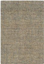 RugPal Solid/Striped Rose Area Rug Collection