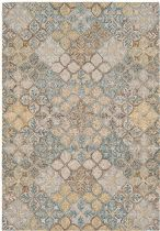 RugPal Country & Floral Rose Area Rug Collection