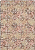 Surya Country & Floral Robin Area Rug Collection