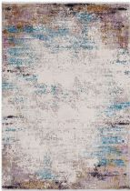 RugPal Contemporary Starlight Area Rug Collection