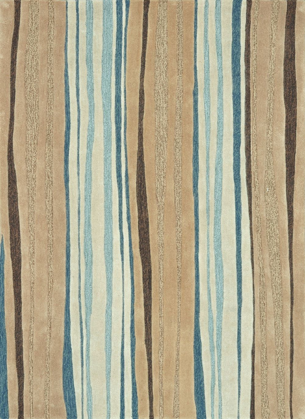 loloi aurora contemporary area rug collection