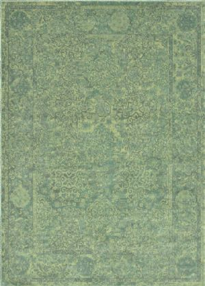 Loloi Transitional Atelier Area Rug Collection