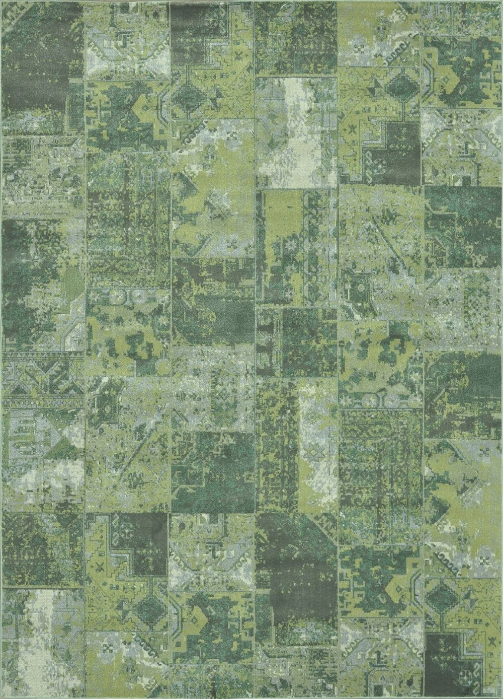 loloi atelier transitional area rug collection
