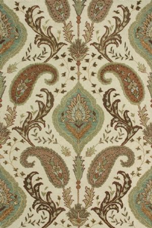 Loloi Contemporary Antalya Area Rug Collection