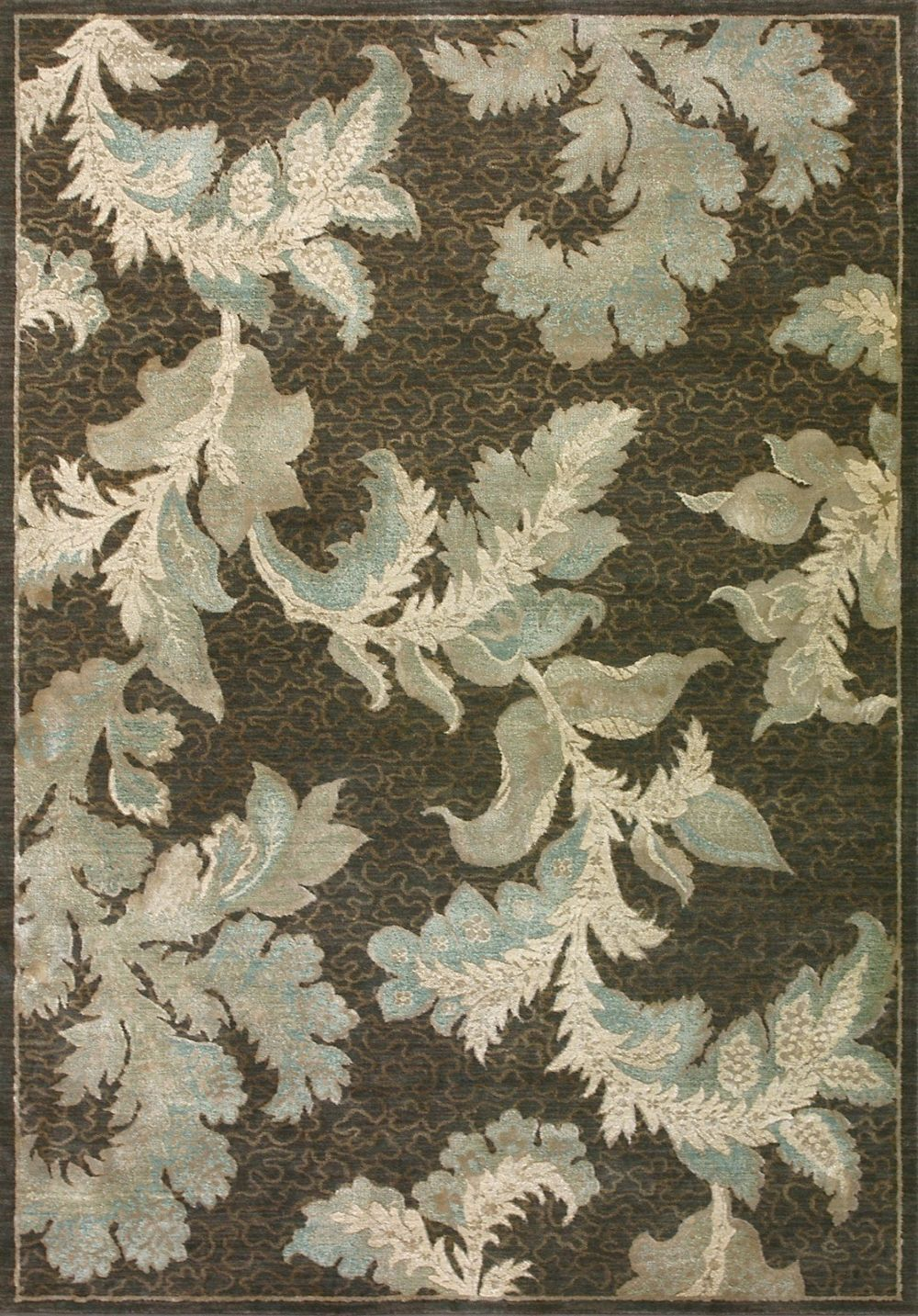 loloi ambrose transitional area rug collection