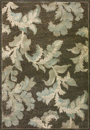 Loloi Transitional Ambrose Area Rug Collection