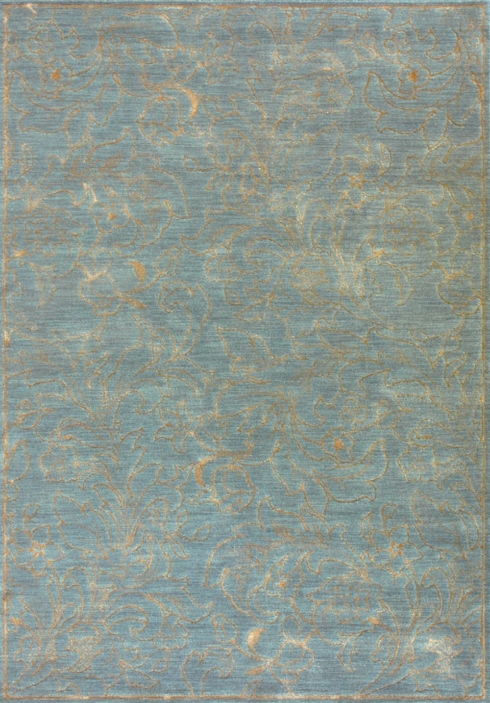 loloi ambrose contemporary area rug collection