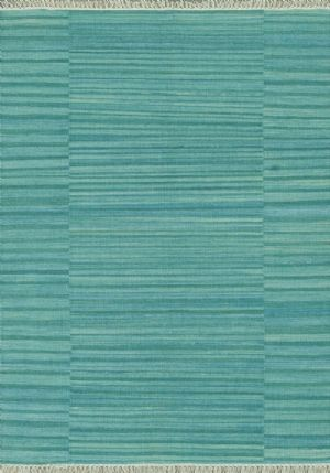 Loloi Contemporary Anzio Area Rug Collection