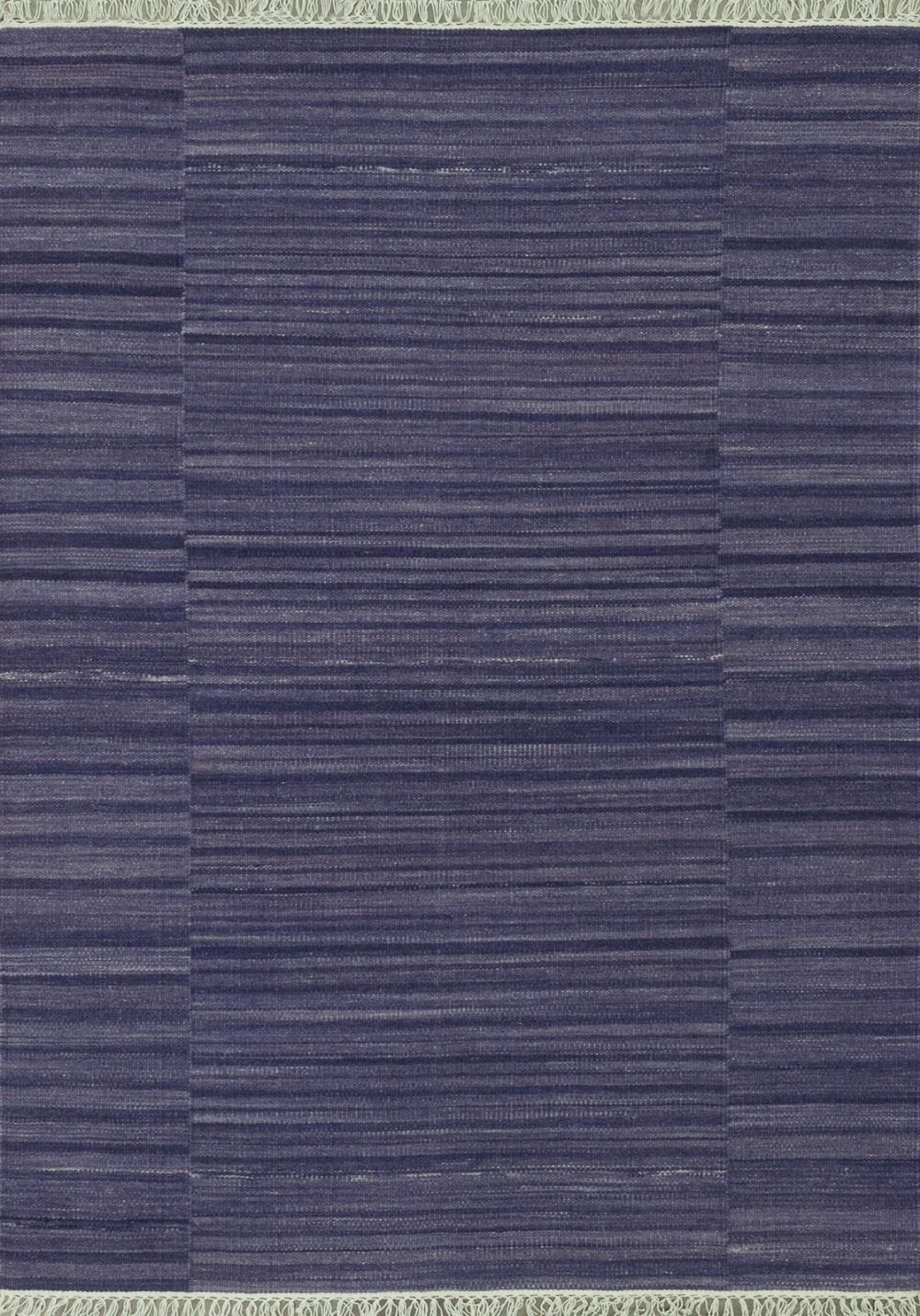 loloi anzio contemporary area rug collection