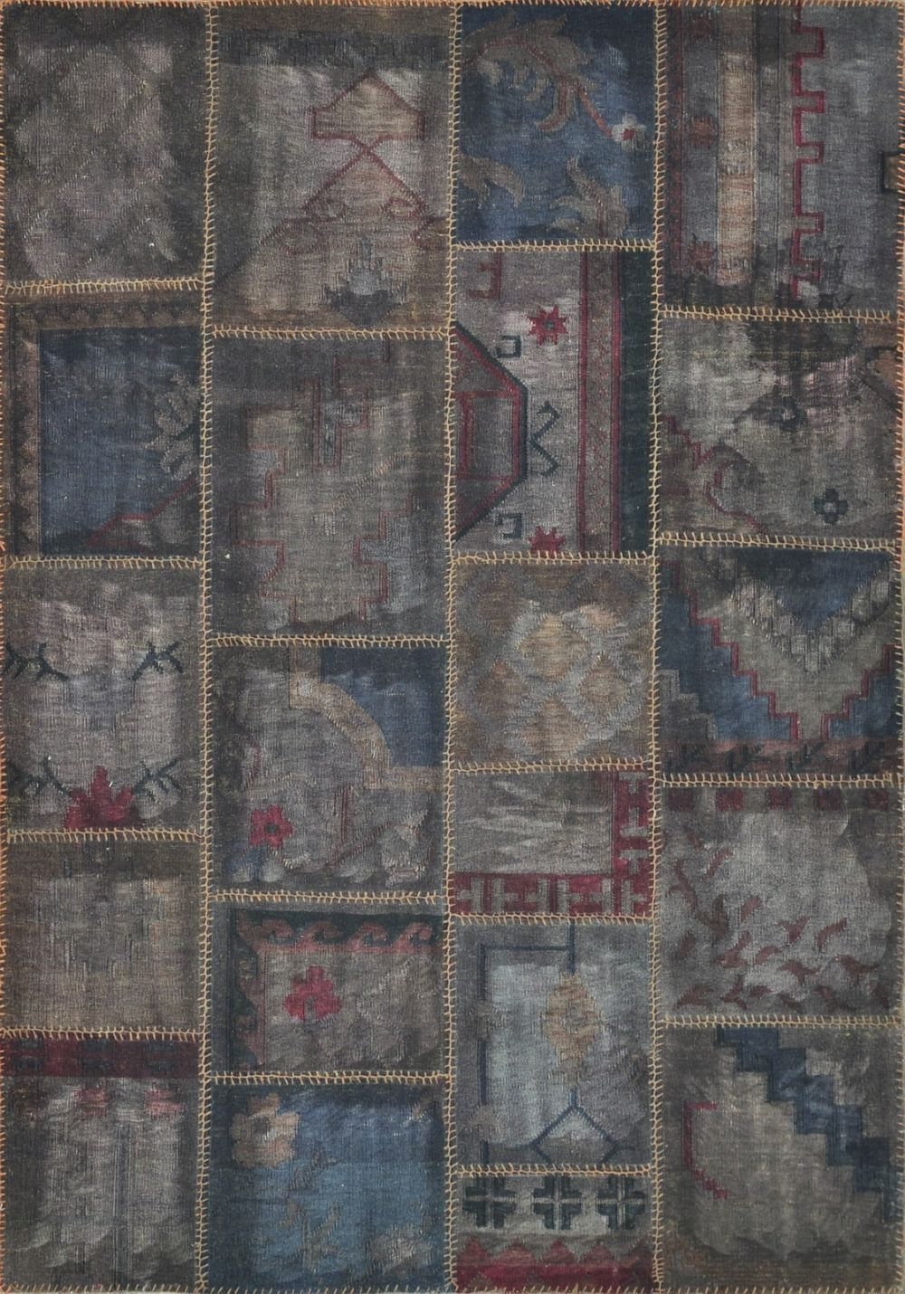 loloi beymen contemporary area rug collection