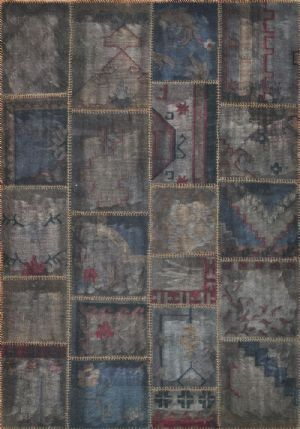 Loloi Contemporary Beymen Area Rug Collection