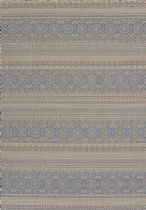 United Weavers Contemporary Solarium Collection Alfresco Area Rug Collection