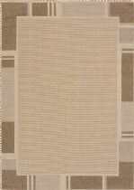 United Weavers Contemporary Solarium Collection Area Rug Collection