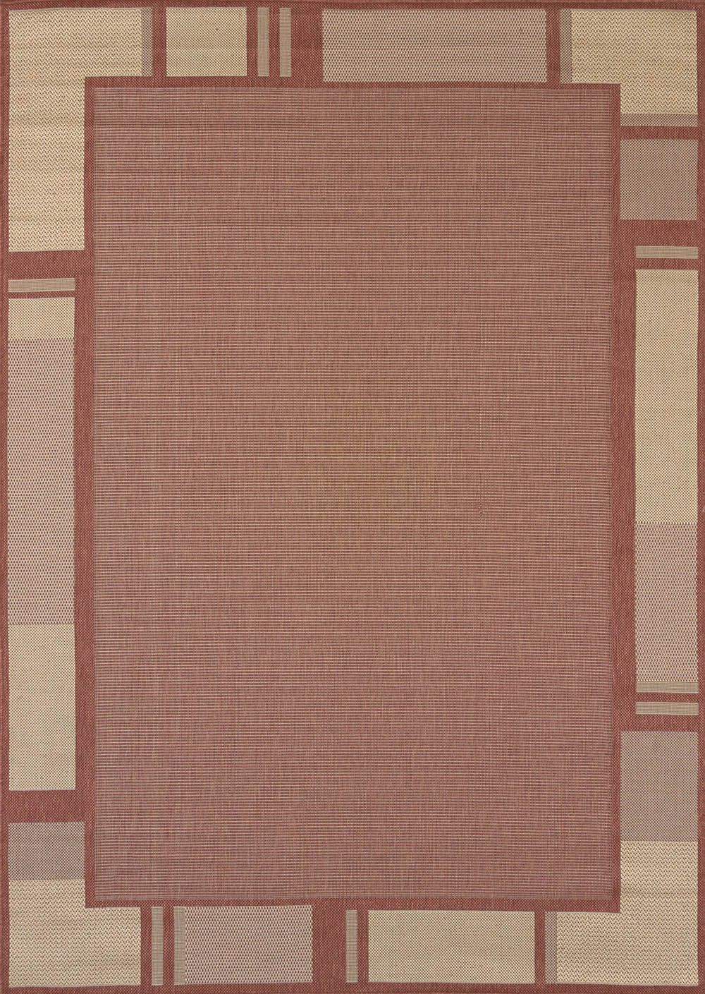 united weavers solarium  terrace contemporary area rug collection