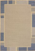 United Weavers Contemporary Solarium Collection Terrace Area Rug Collection