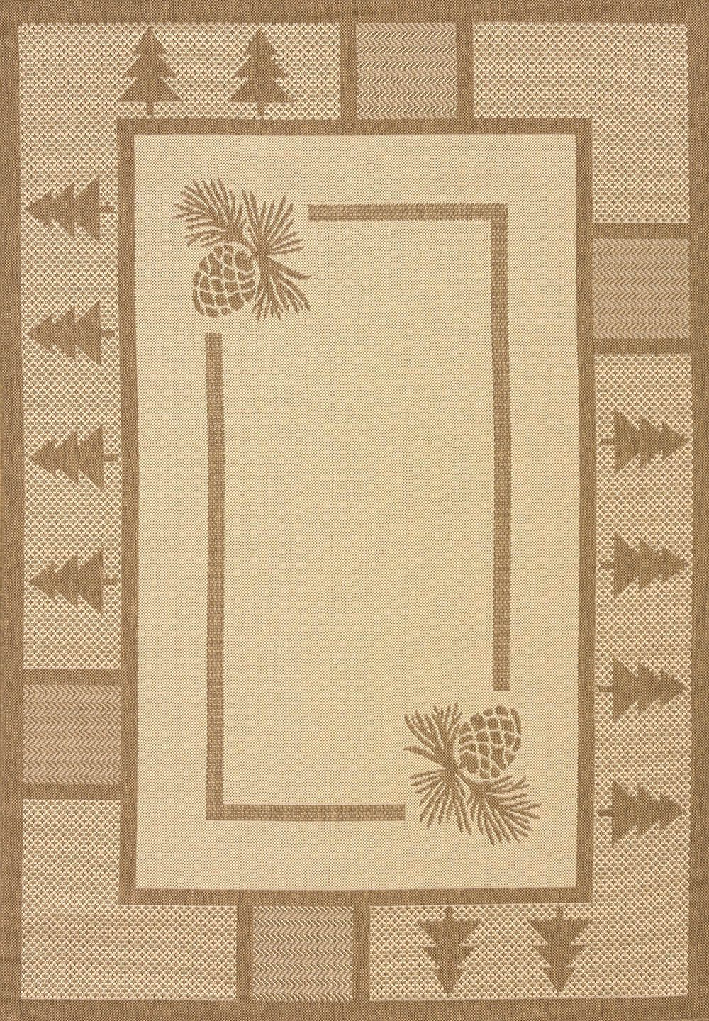 united weavers solarium   court country & floral area rug collection
