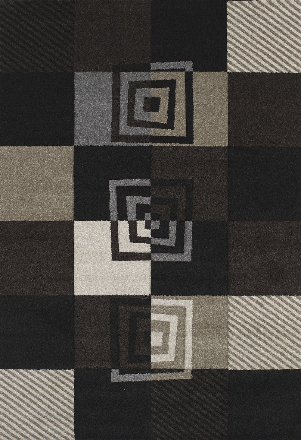 united weavers townshend  vibes contemporary area rug collection