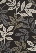 United Weavers Contemporary Townshend Collection Freestyle Area Rug Collection