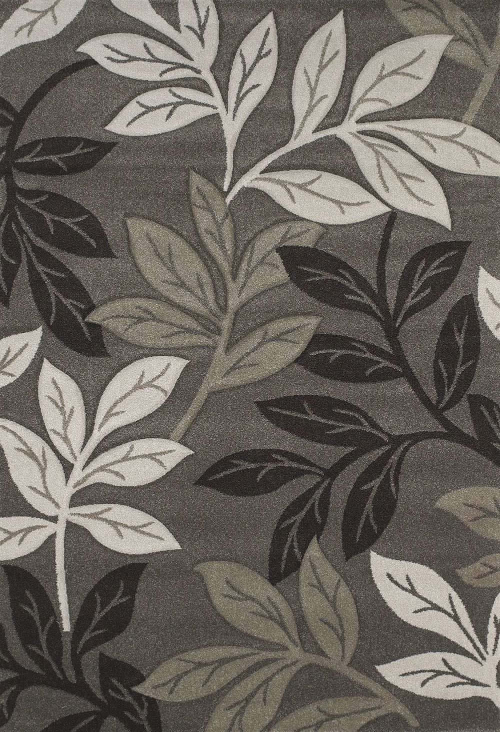 united weavers townshend  freestyle country & floral area rug collection