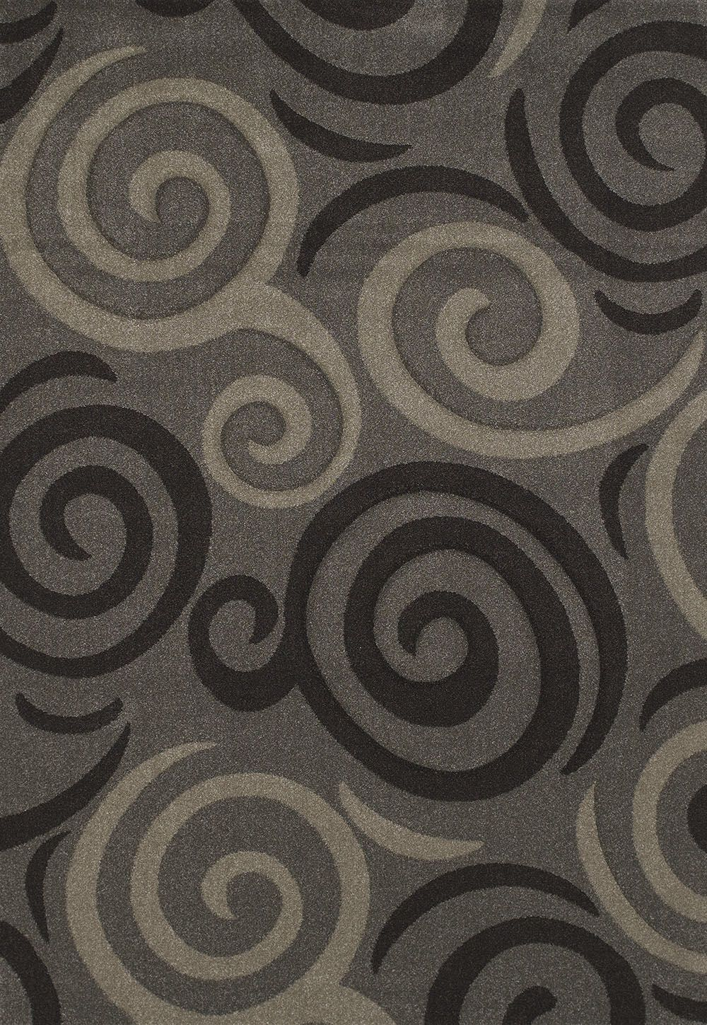 united weavers townshend  pinball contemporary area rug collection
