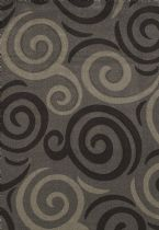 United Weavers Contemporary Townshend Collection Pinball Area Rug Collection