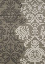 United Weavers Contemporary Townshend Collection Replay Area Rug Collection