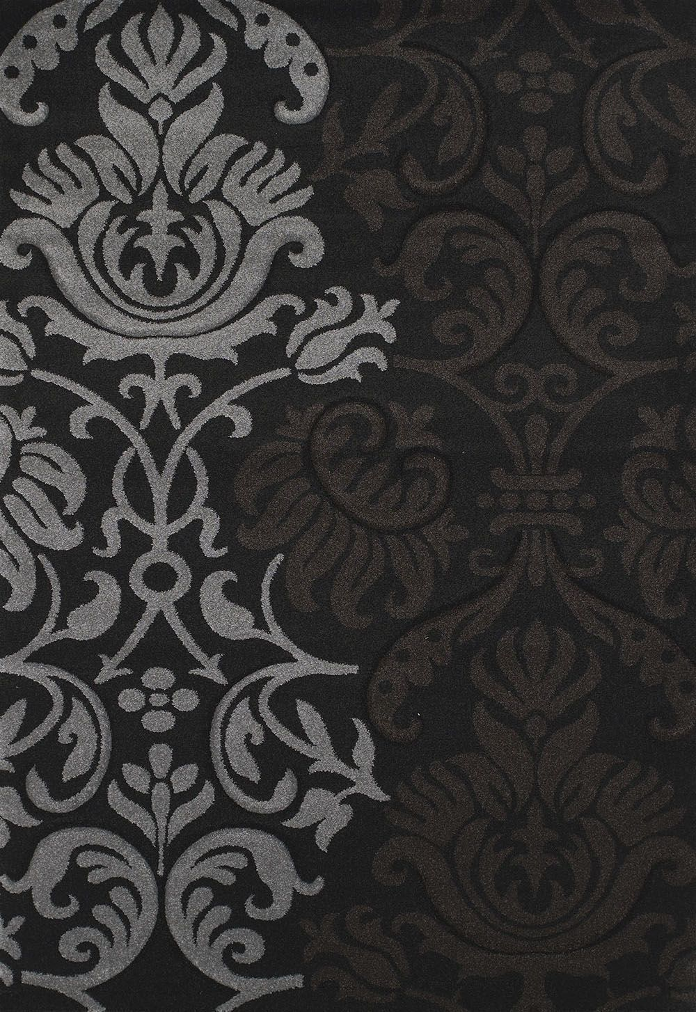 united weavers townshend  replay country & floral area rug collection