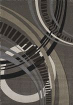 United Weavers Contemporary Townshend Collection Sensation Area Rug Collection