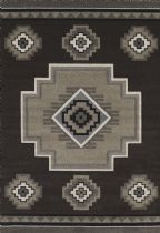 United Weavers Contemporary Townshend Collection Mountain Area Rug Collection