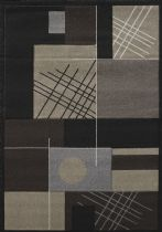 United Weavers Contemporary Townshend Collection Touche Area Rug Collection