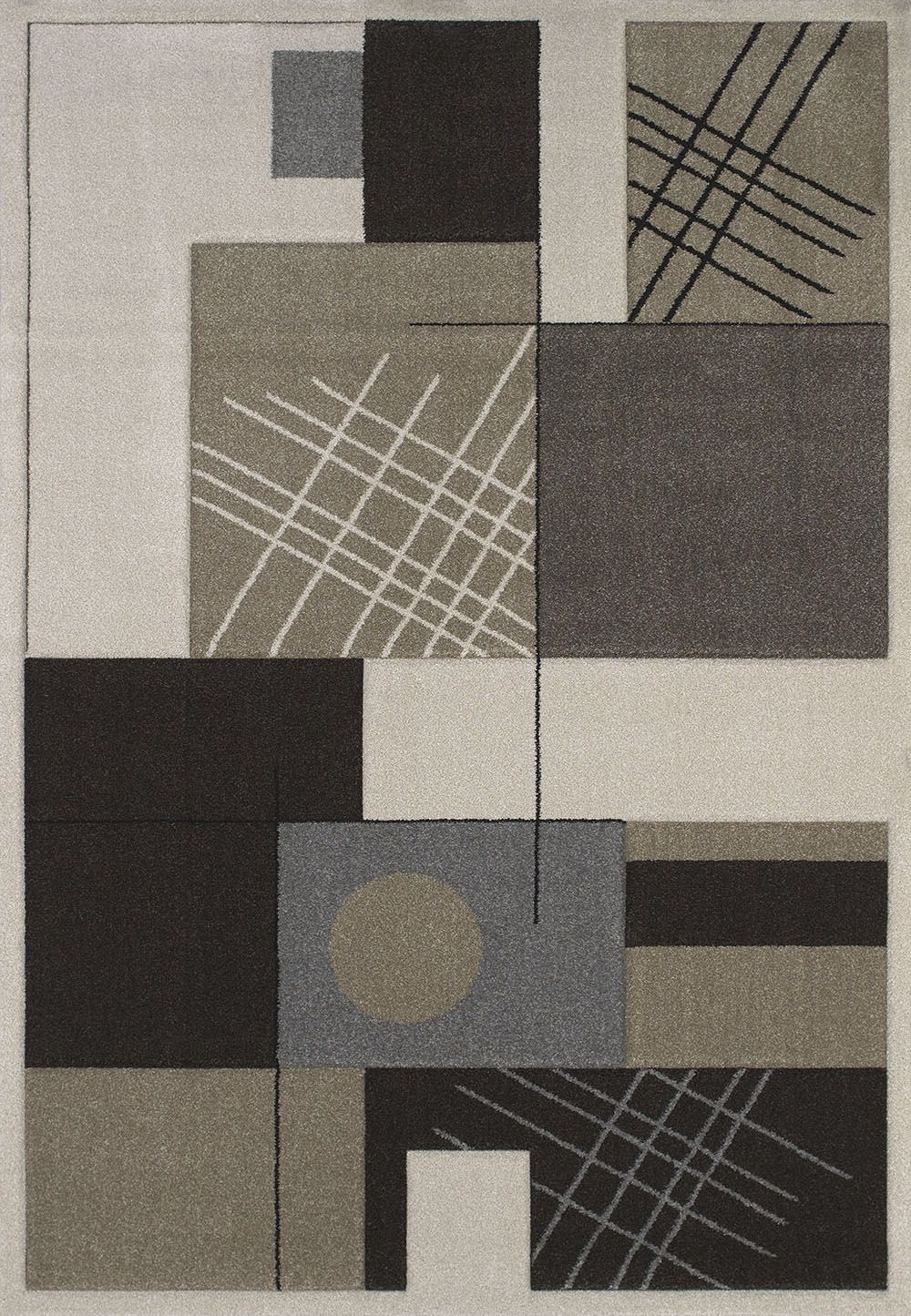 united weavers townshend  touche contemporary area rug collection