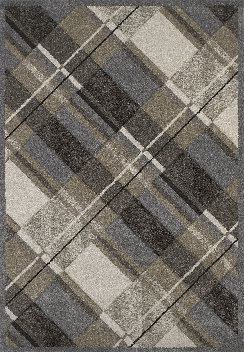 united weavers townshend  journey contemporary area rug collection