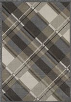 United Weavers Contemporary Townshend Collection Journey Area Rug Collection