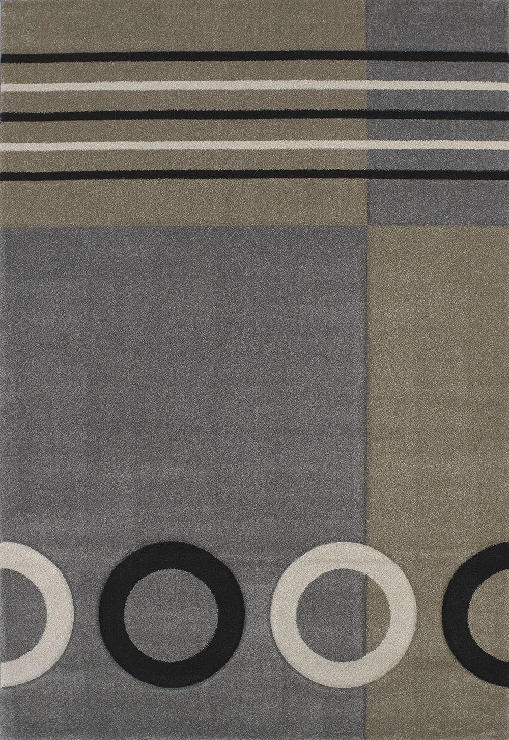 united weavers townshend  tommy contemporary area rug collection